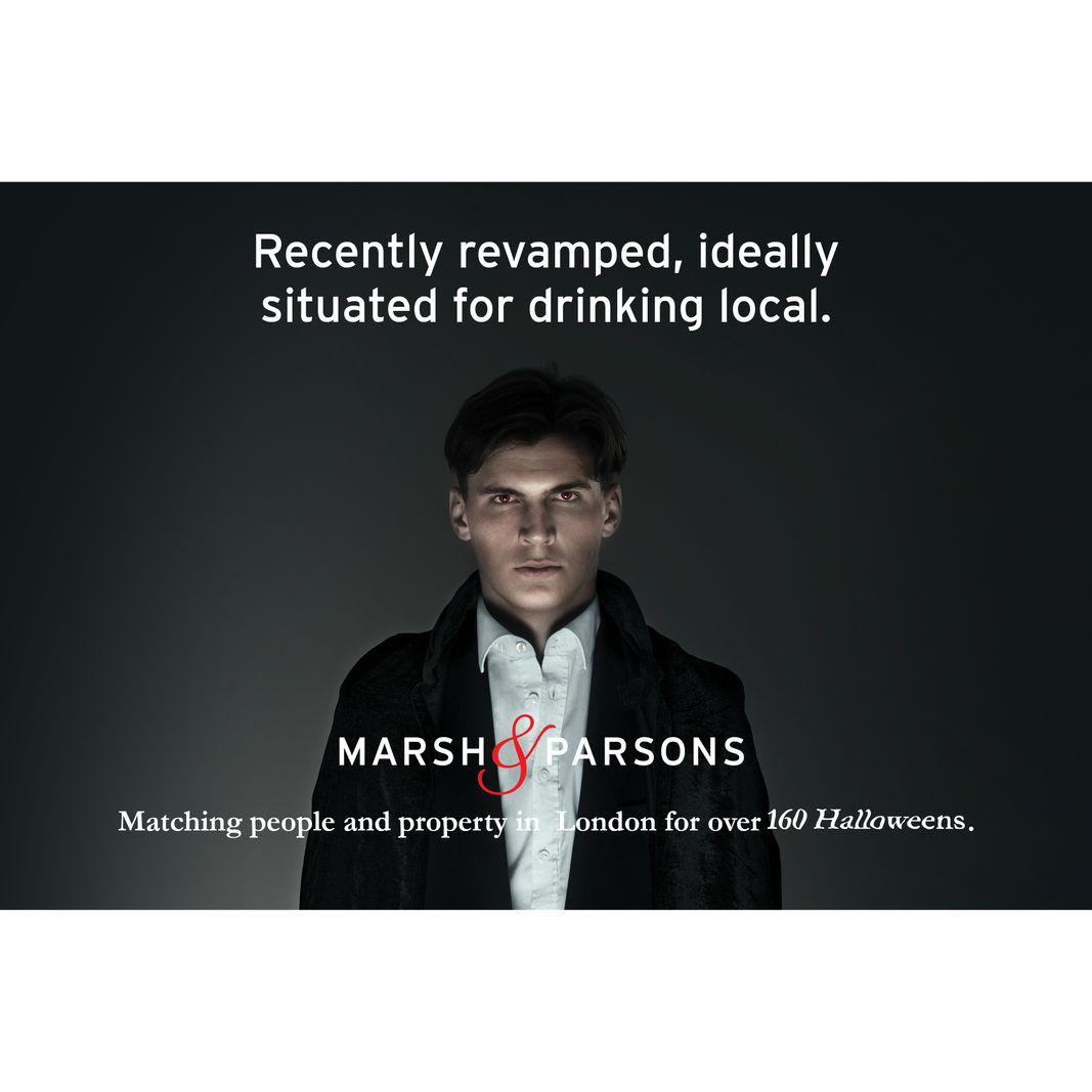 vampire-instagram-marsh-and-parsons.jpg