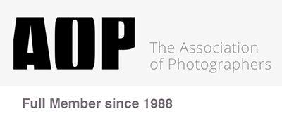 AoP full member.jpg