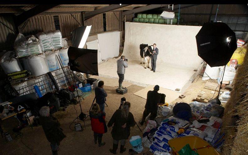 barn-on-location.jpg