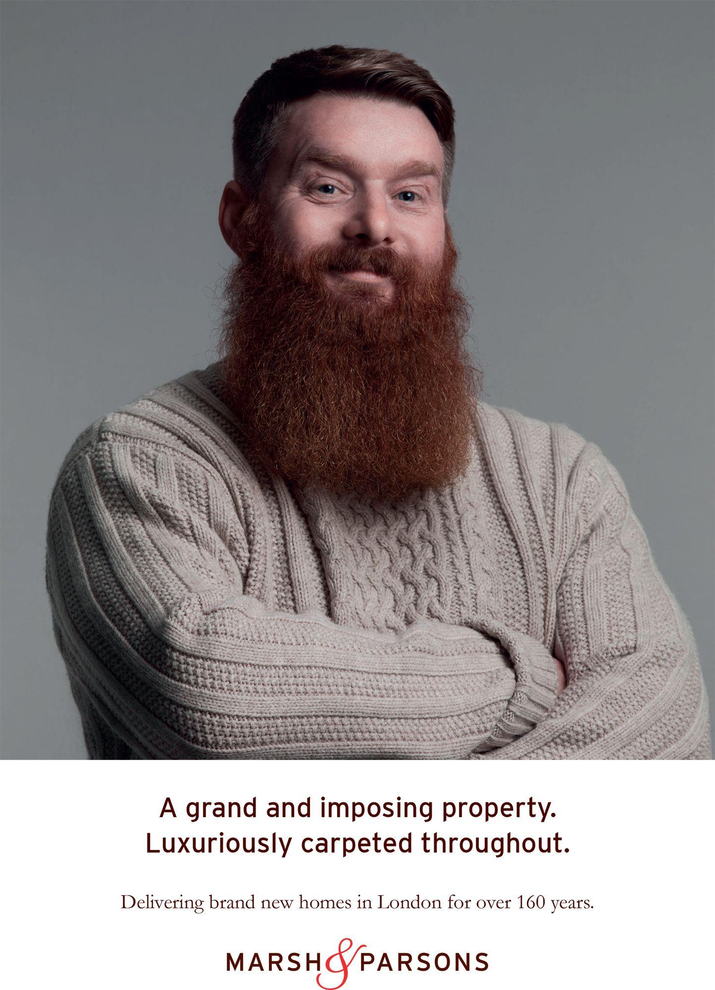 Grand Imposing Property