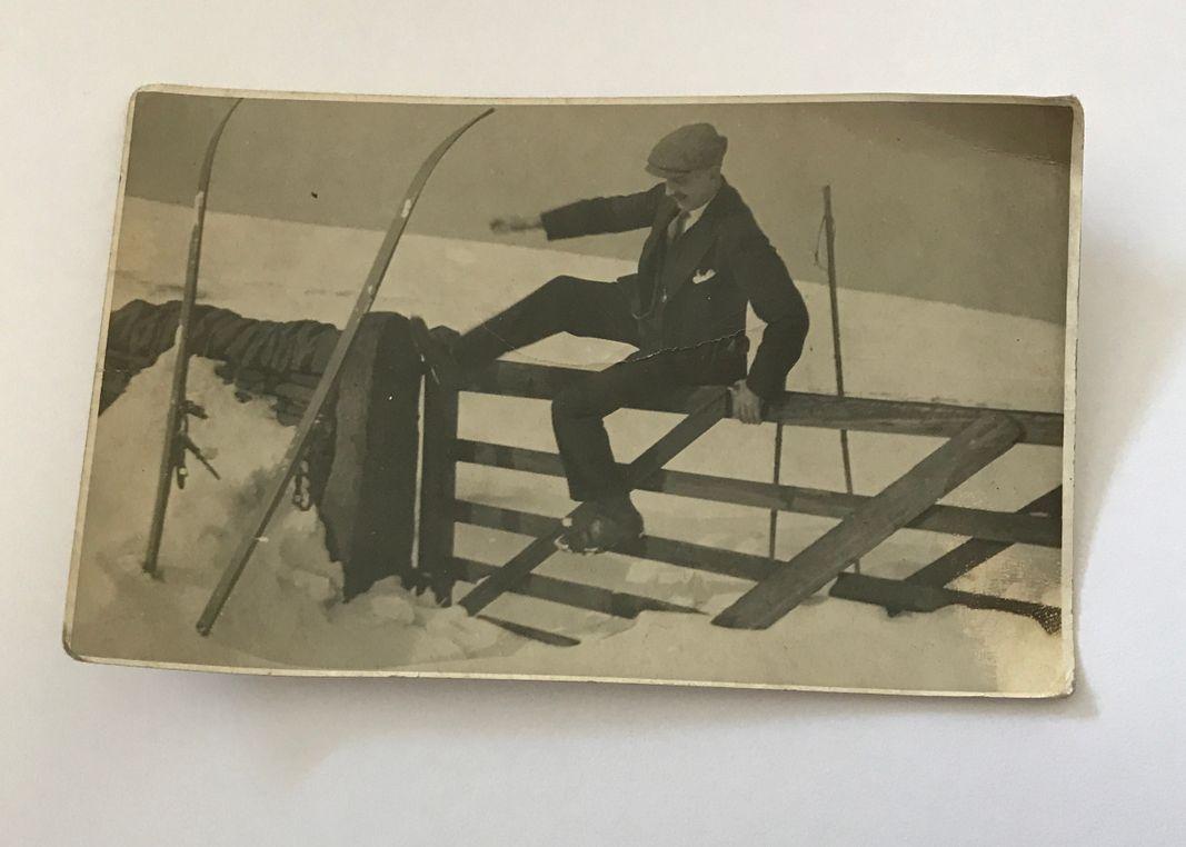 lorentz-willoughby-gullachsen-1934-.jpg