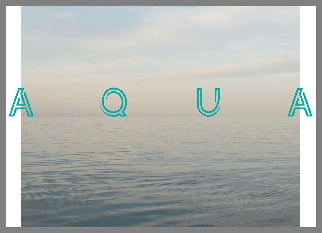 aqua-logo-.jpg
