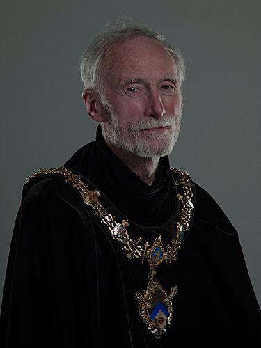 CF017340-Councillor-Ian-Fradgley-Mayor.jpg