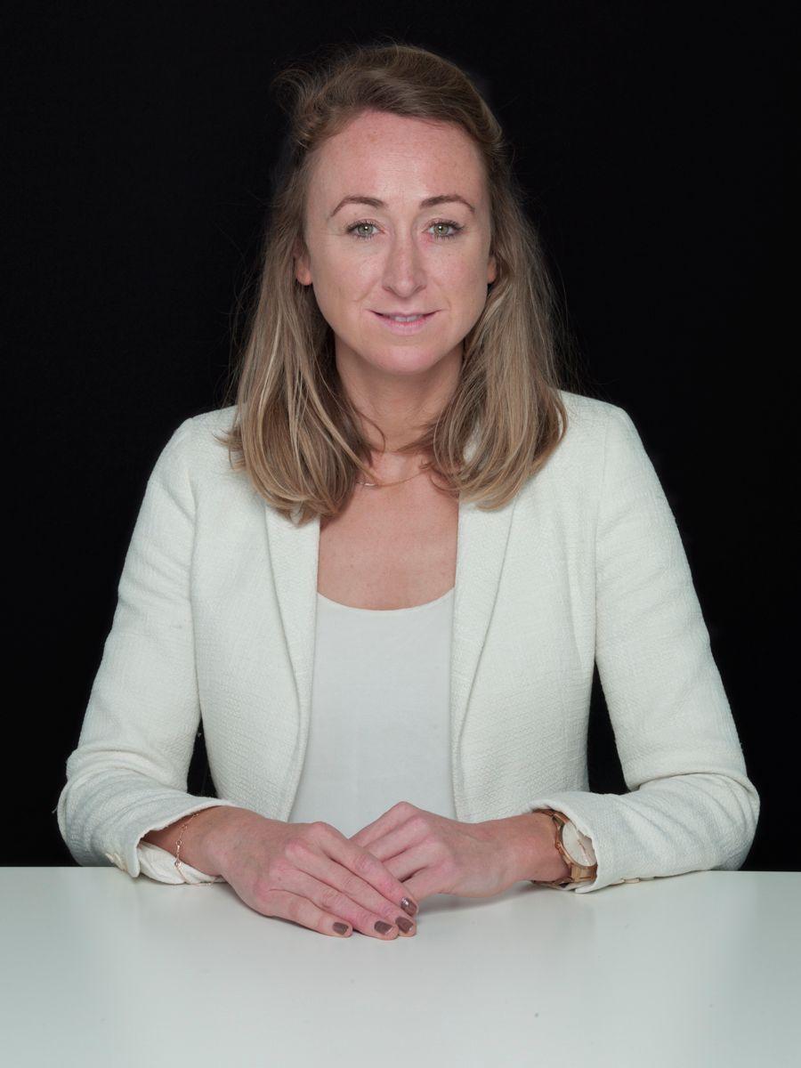 Tracy Borman tbc