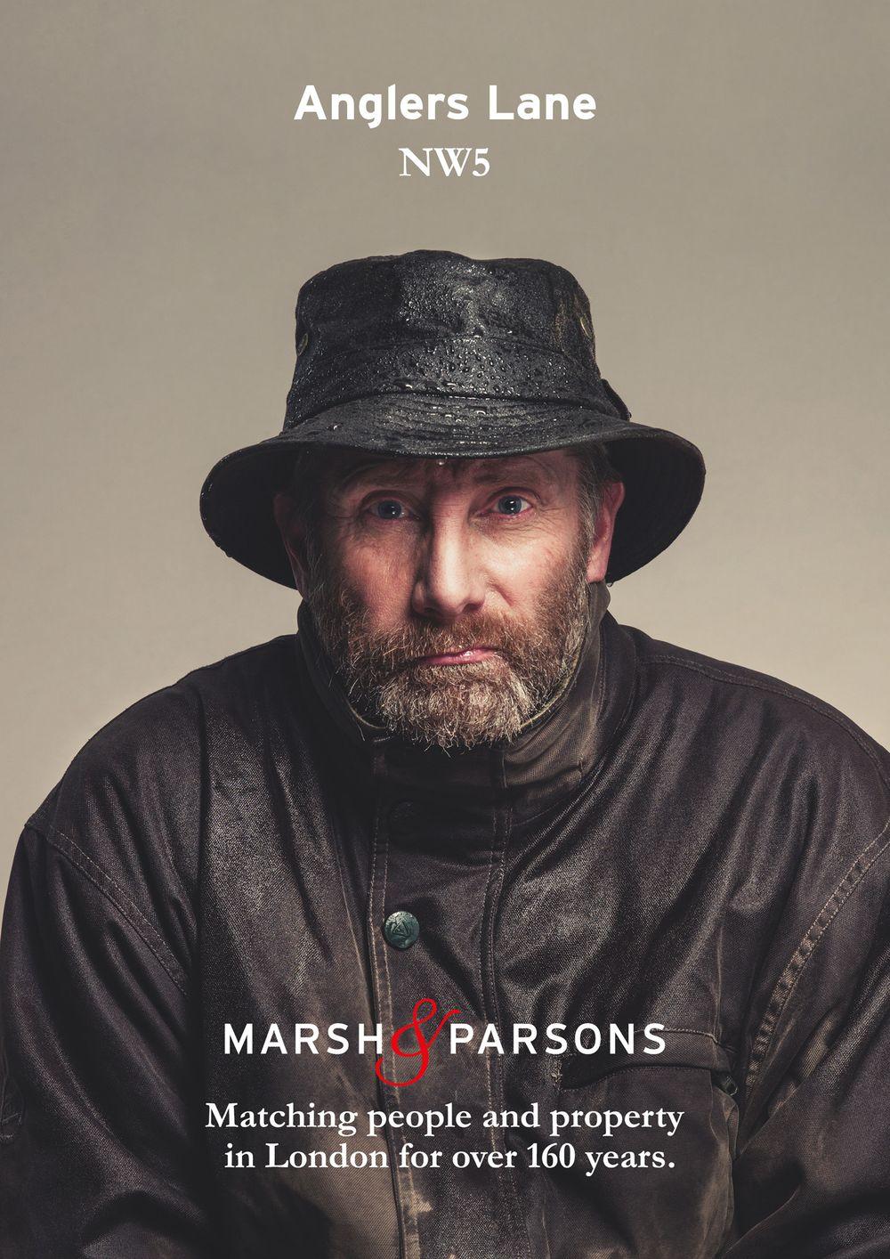 angler-marsh-parsons-photo-lorentz-gullachsen.jpg