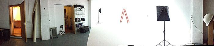 studio-ref1.jpg