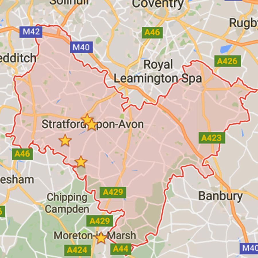 stratford-on-avon-district-.jpg