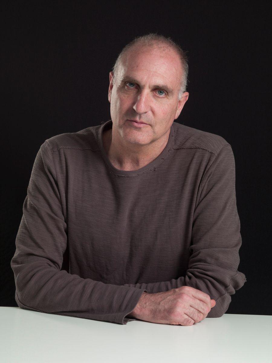 John Crace