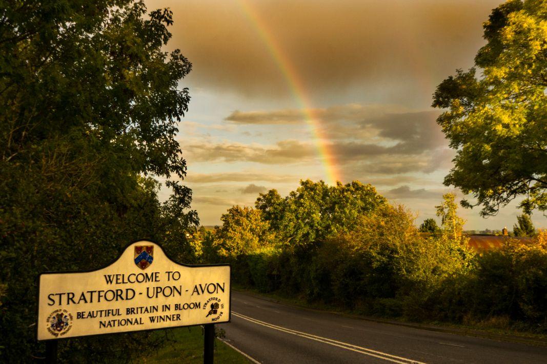 stratford-sign-rainbow-gullachsen-_dsc8242.jpg