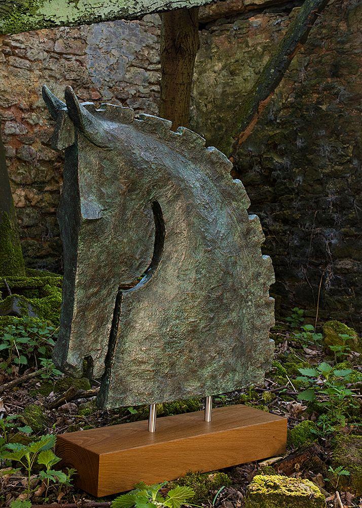 sue-jones-sculpture.jpg