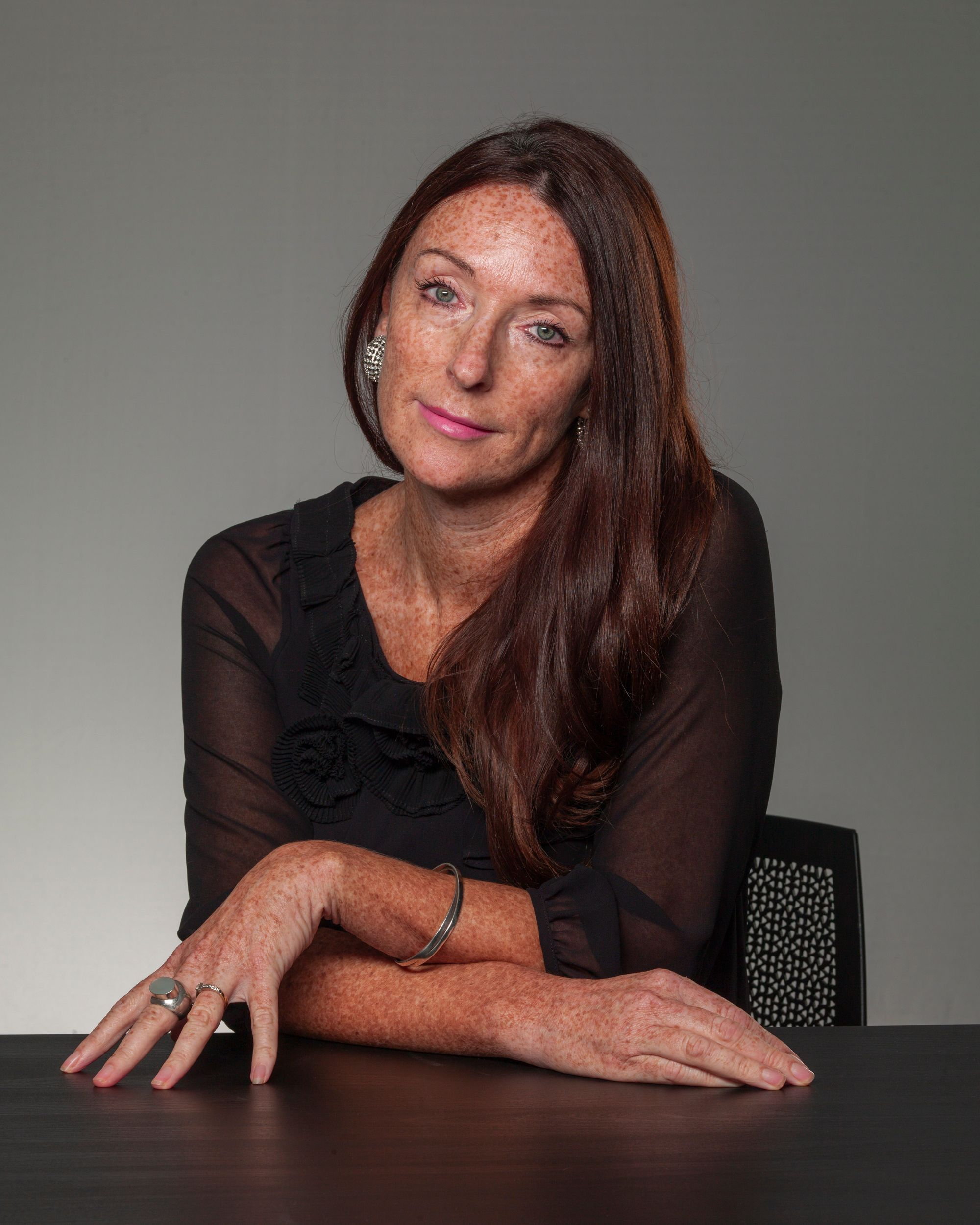 Fiona Lindsay