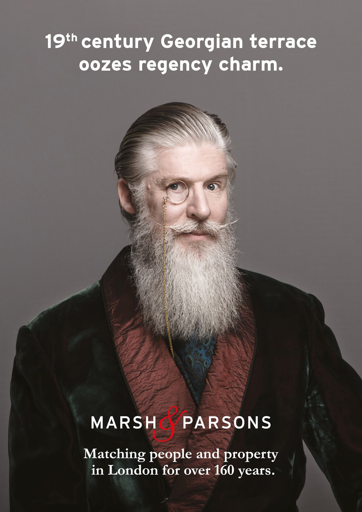 regency-marsh-parsons-photo-lorentz-gullachsen.jpg