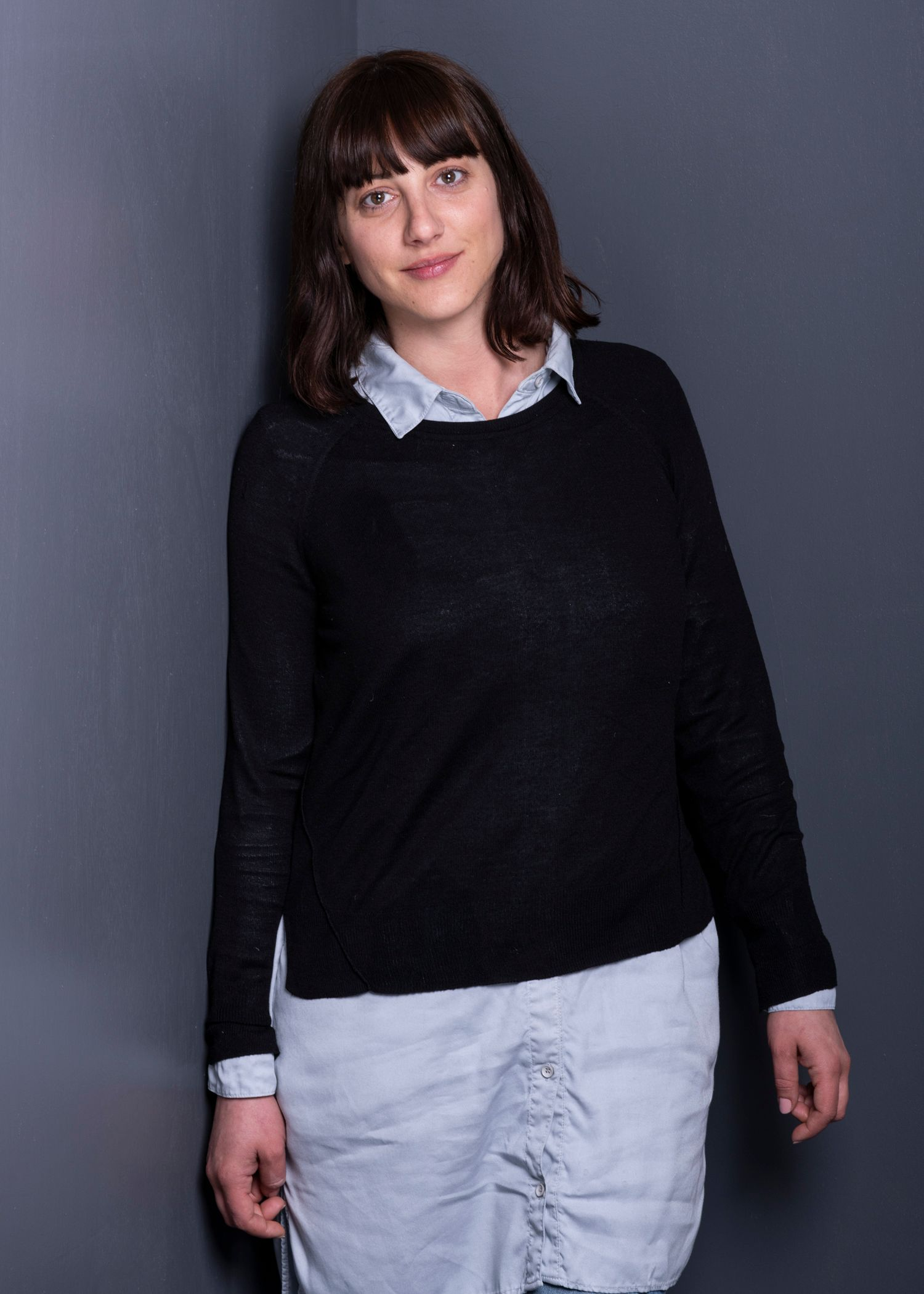 Lina Avramidou