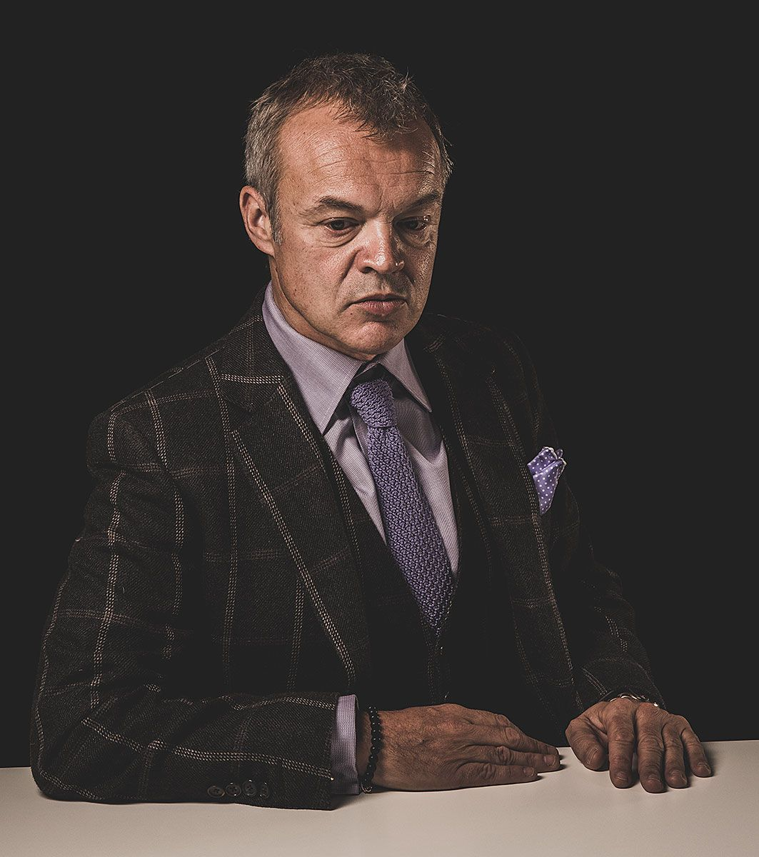 web-graham-norton.jpg