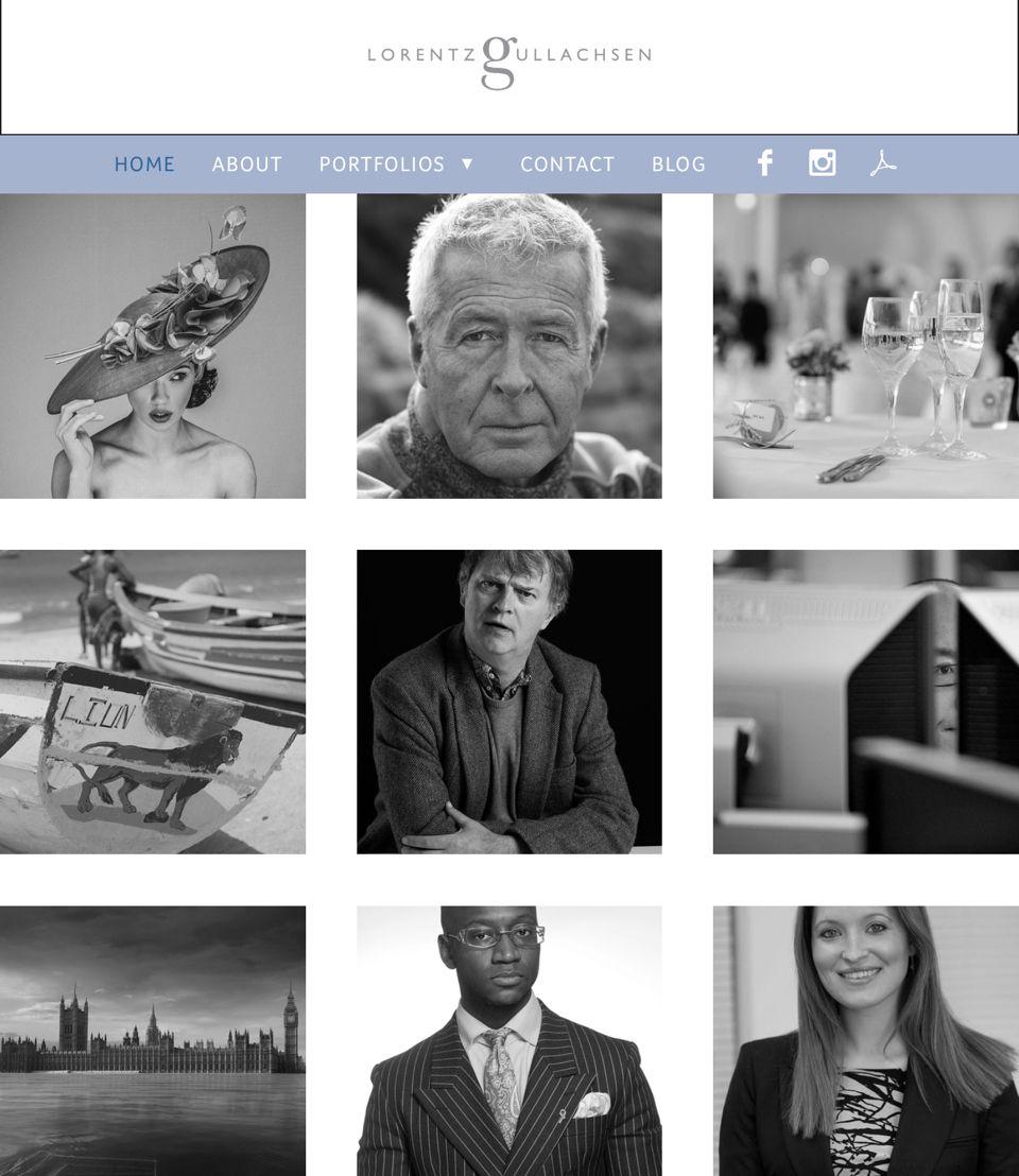 web-site-1-img_1454.jpg