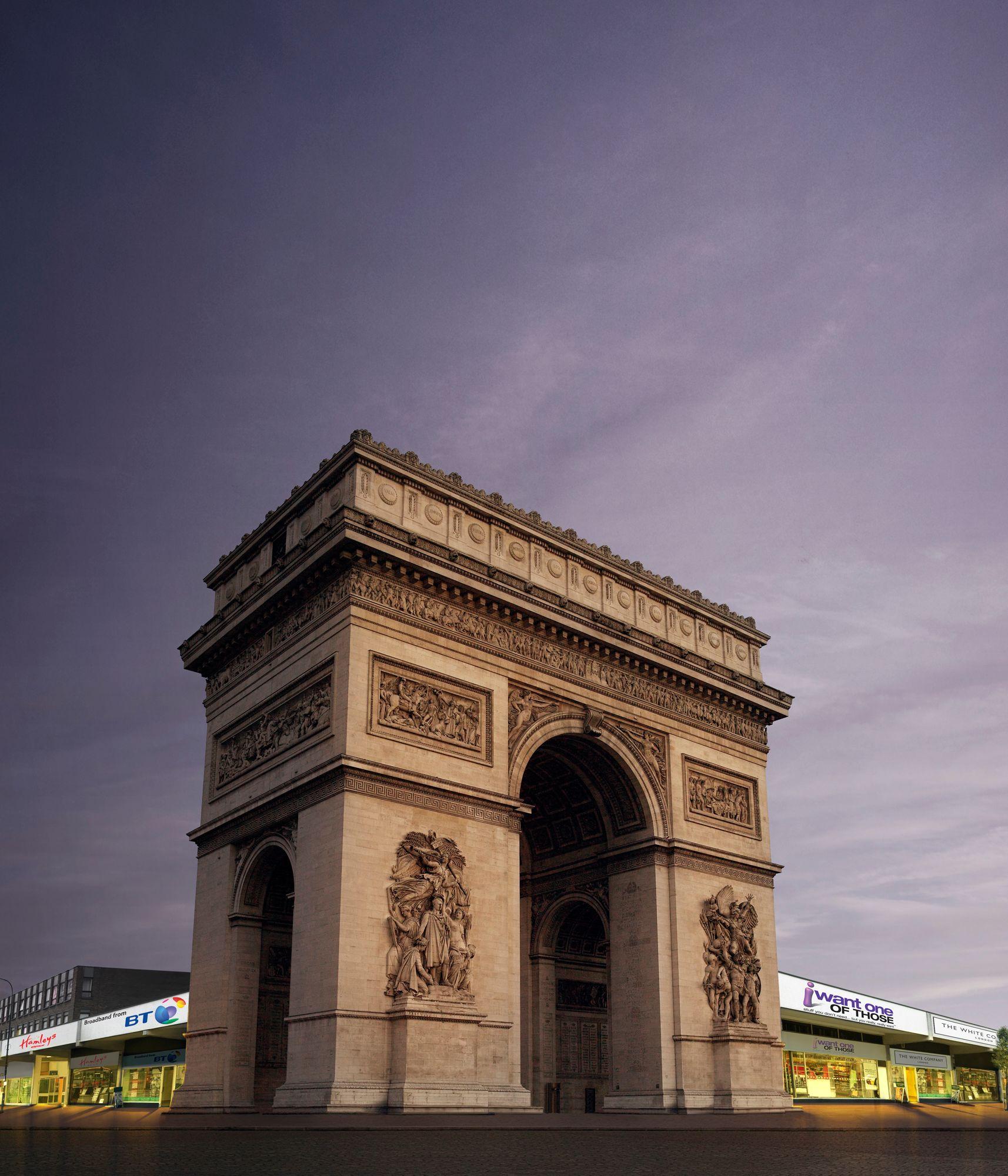 paris-rgb.jpg
