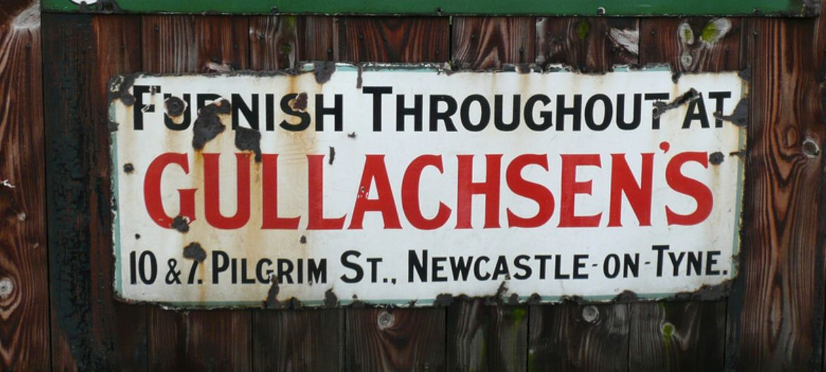 gullachsen-sign-.jpg