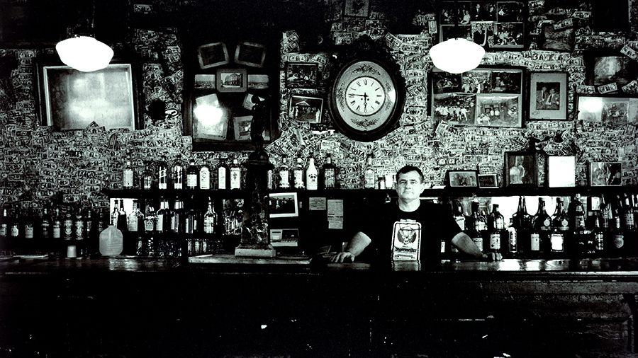 new-orleans-bar-.jpg