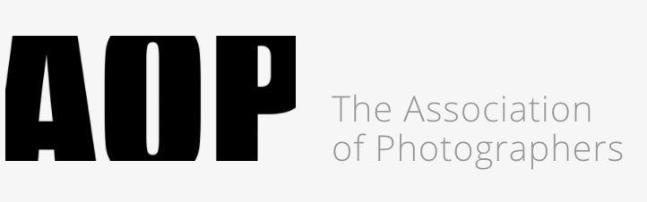 aop-logo-.jpg