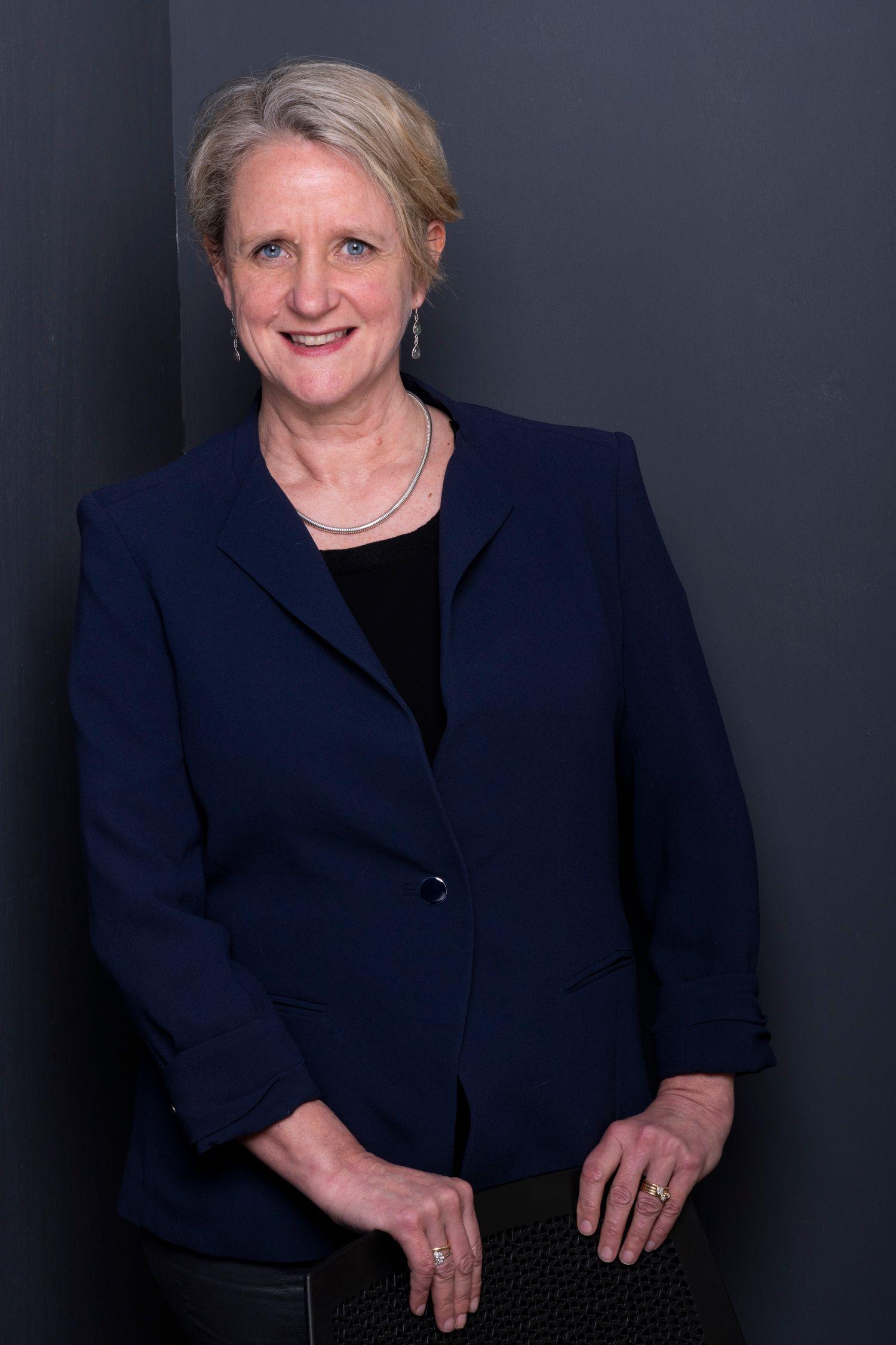 Susanna Wadeson