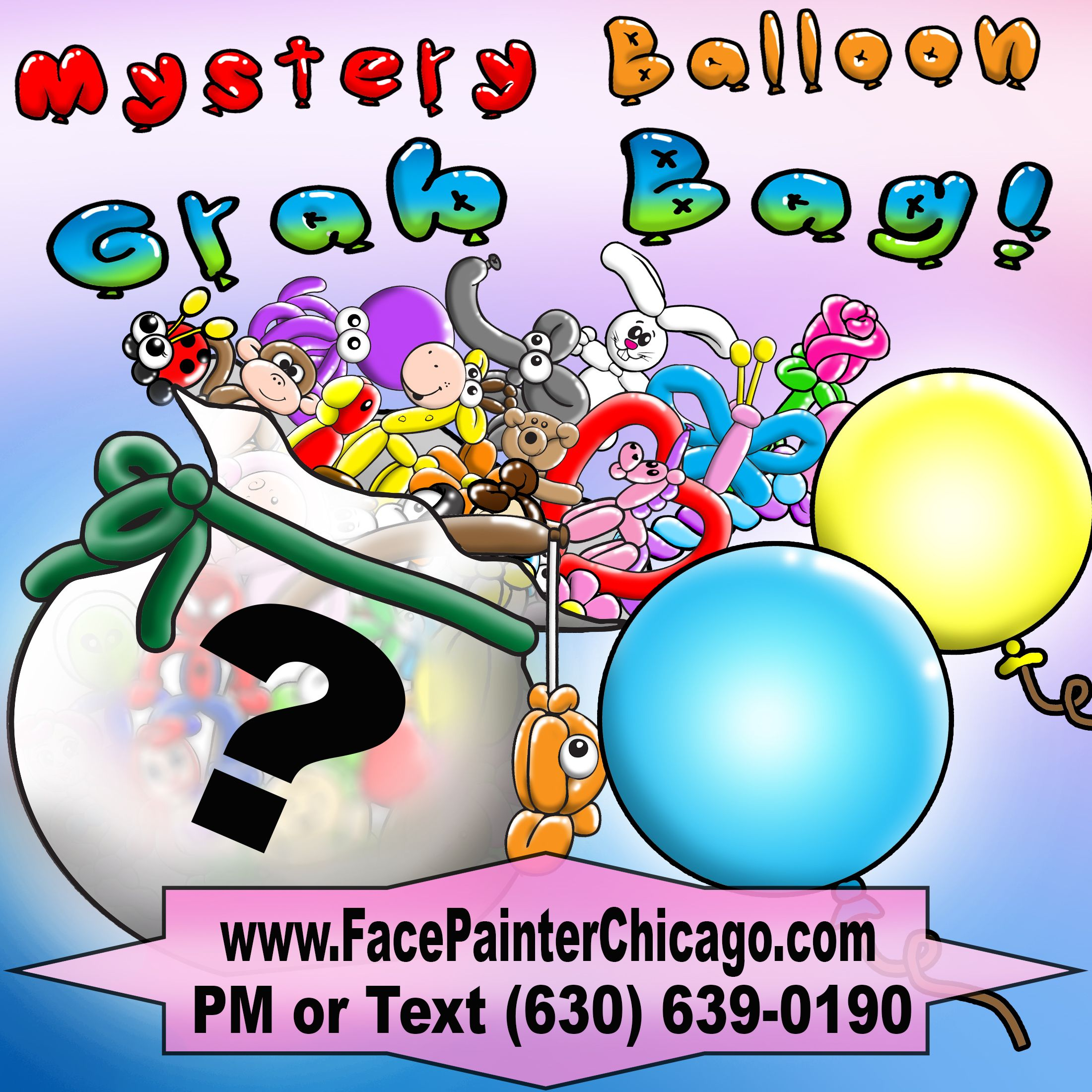 Valery mystery balloons adjustable.jpg