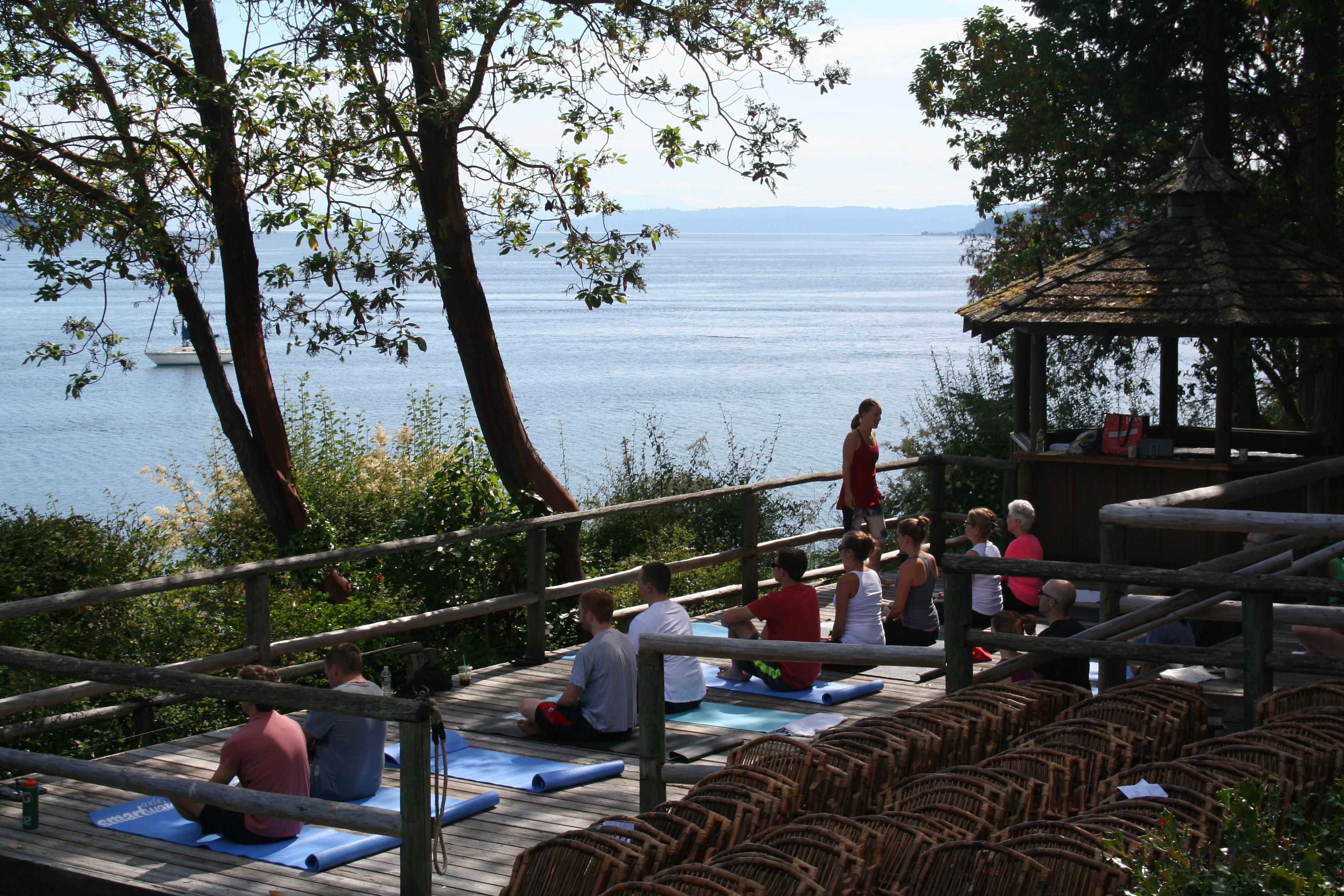 Yoga on Deck 2.JPG