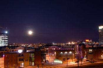 1North_view_0720_72