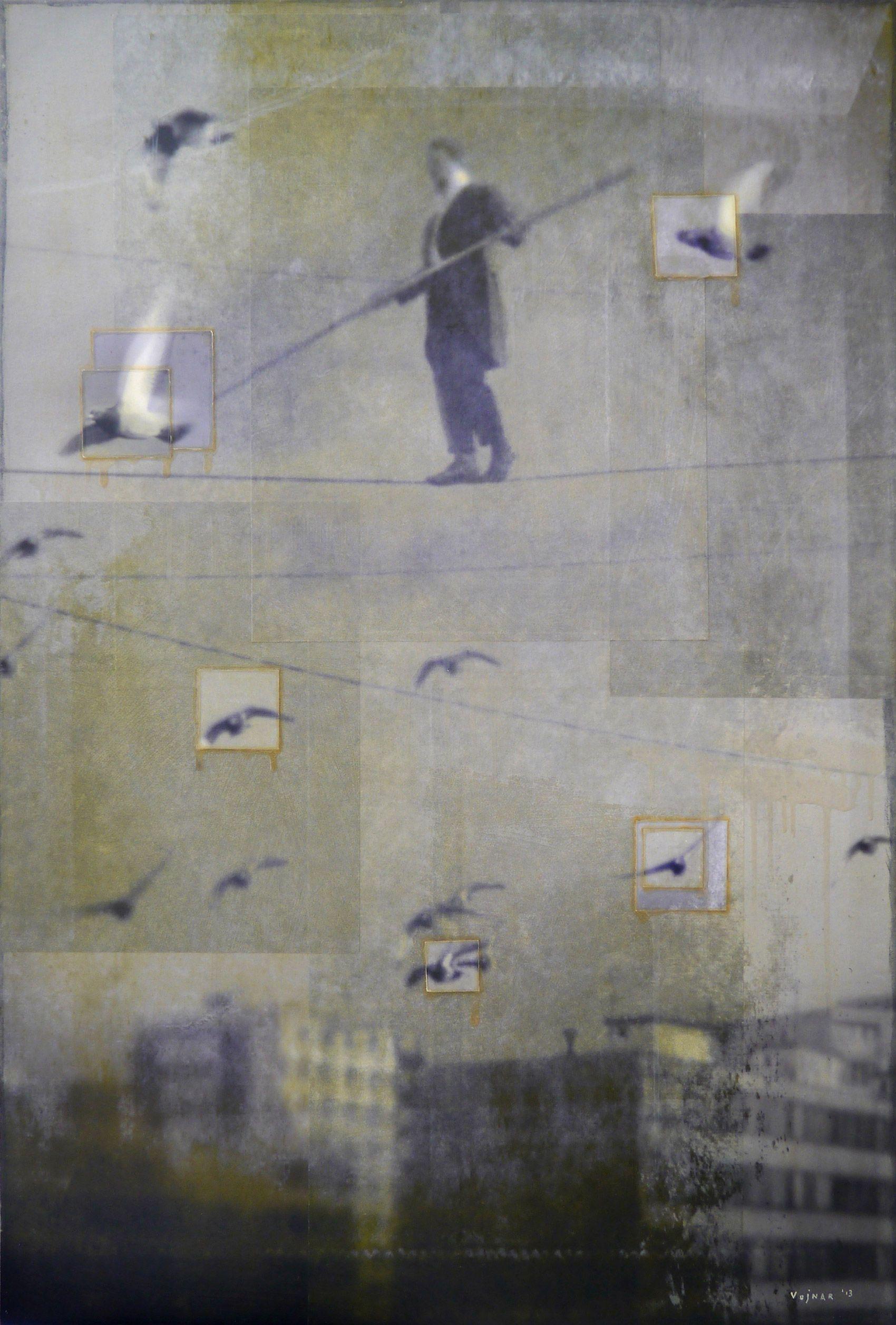 acrobat (prague)