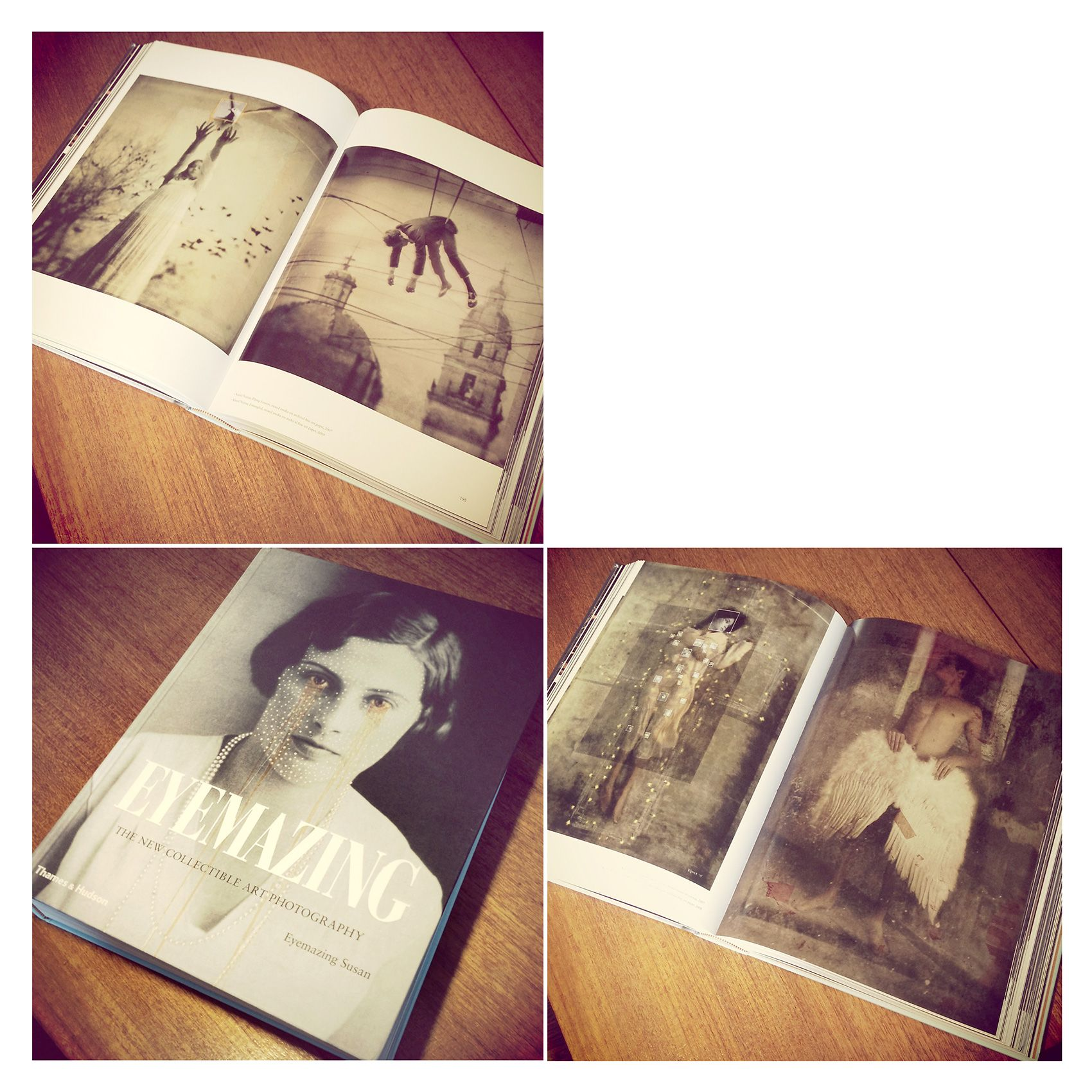 Eyemazing-Book.jpg