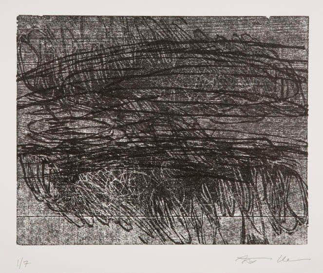 Landscape 106-A