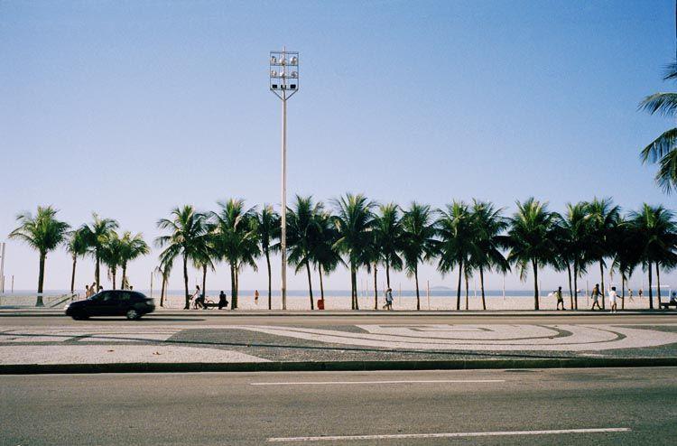 palms rio web.jpg