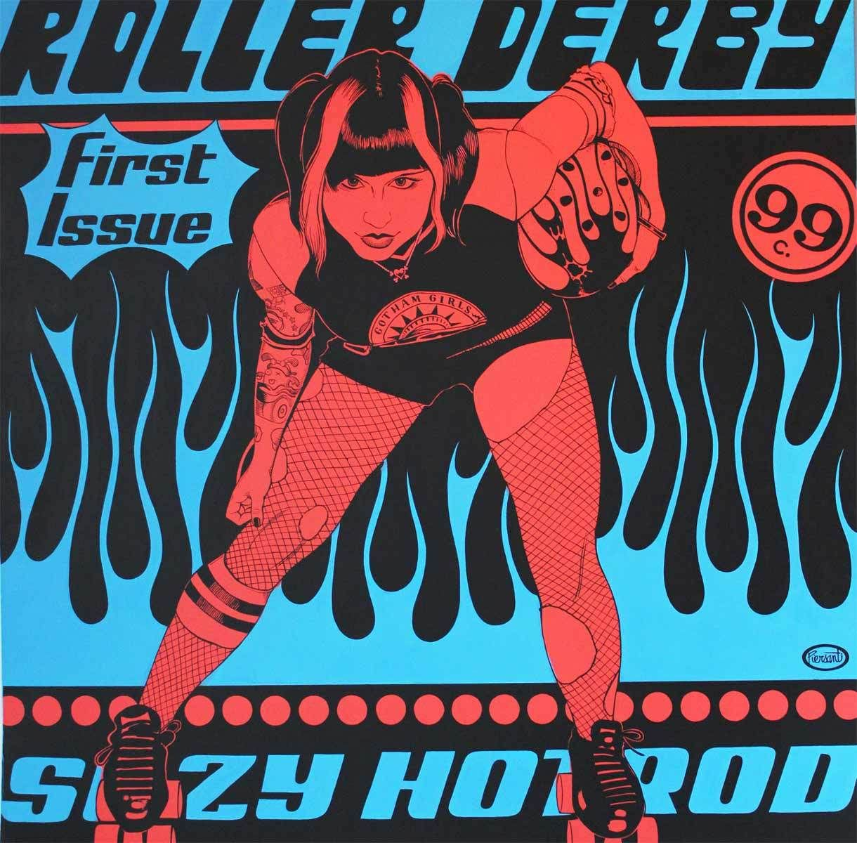 1rollerderby_1200s