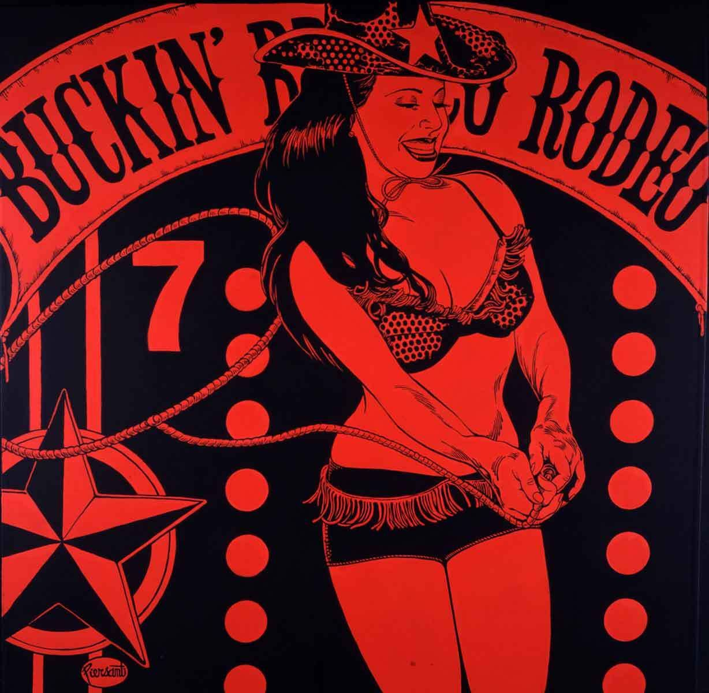 1buckin_rodeo_1200s
