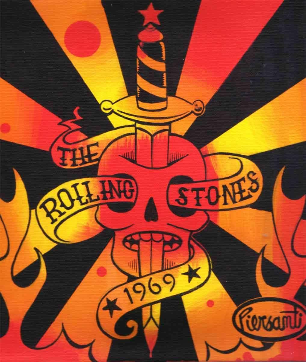 1rolling_stones_1200s
