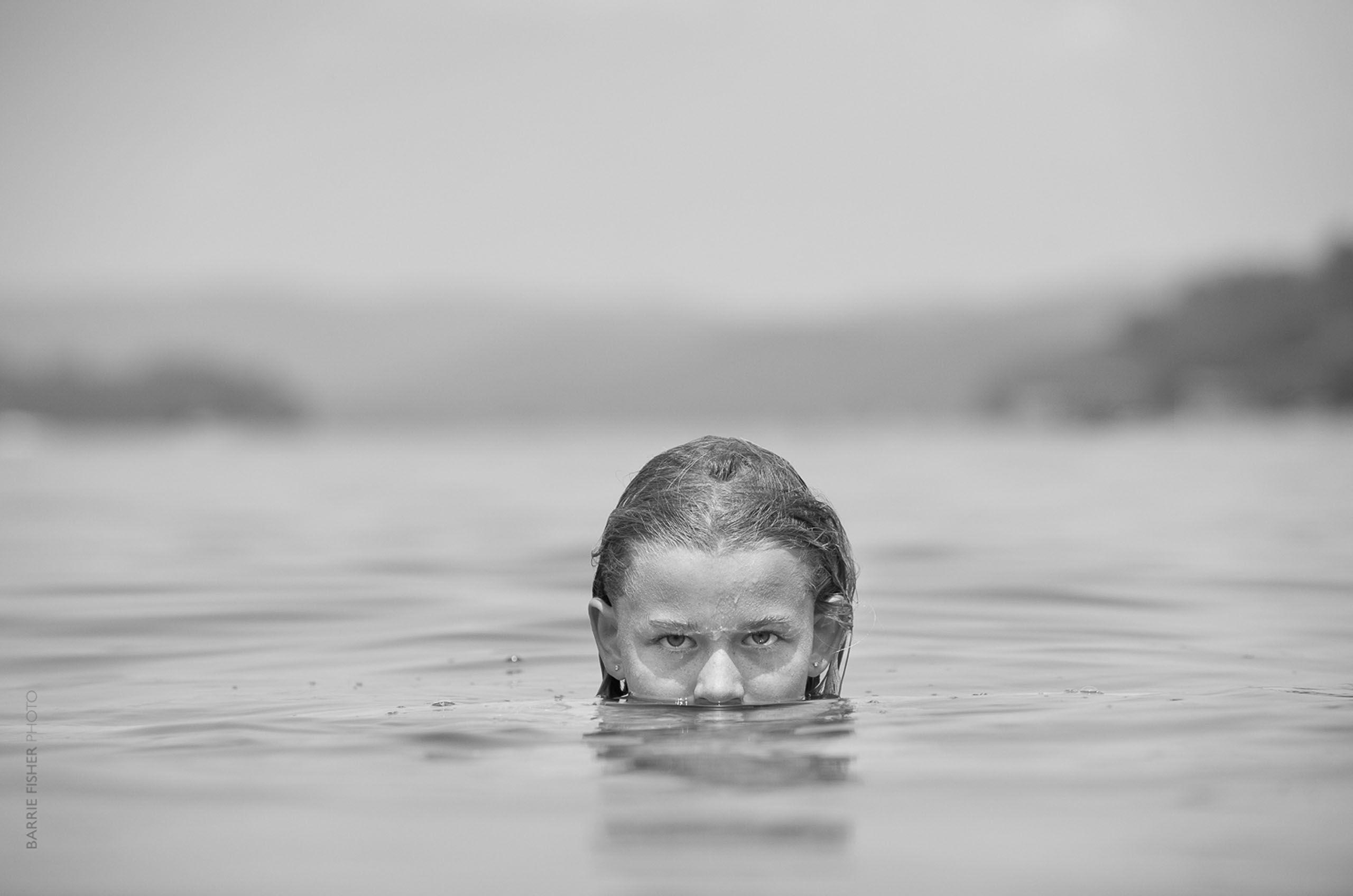 20 - Barrie Fisher Photo_Children_5.jpg