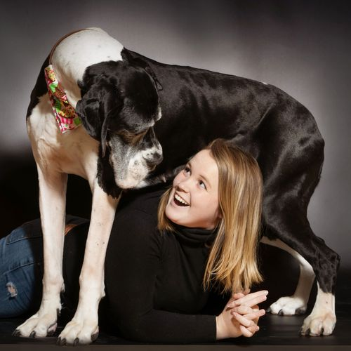 Barrie Fisher Photo Pets + People Dog Photographer .jpg