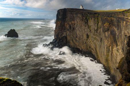 Iceland-03-D-15-09-10-4852-(Dyrholaey).jpg