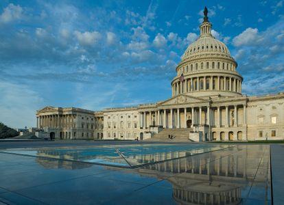 D-10-10-04-PAN-(East-Side-US-Capitol).jpg