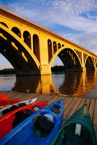 F-2068-32-(Key-Bridge-Kayaks).jpg