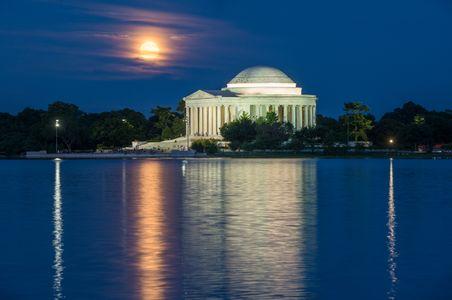 D-13-06-24-9587_89-(Jefferson-Moonrise).jpg