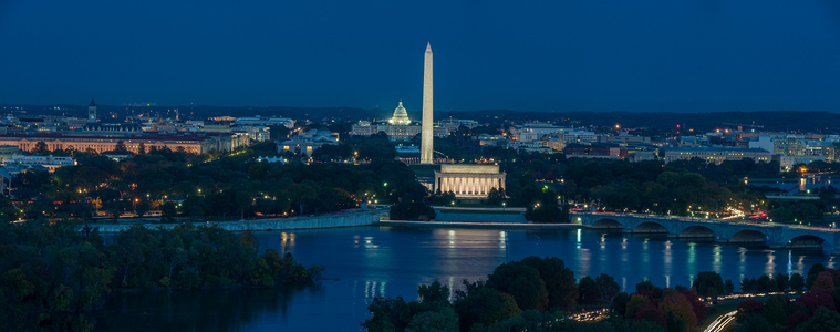 D-10-10-23-7157_59-(Washington-Overlook-Pano).jpg