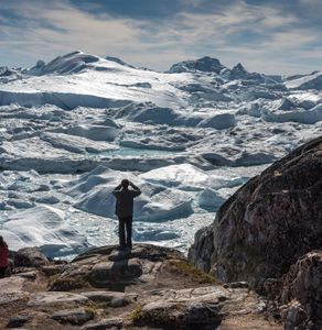 D-16-08-18-7117_18-(Overlook-Icefjord).jpg