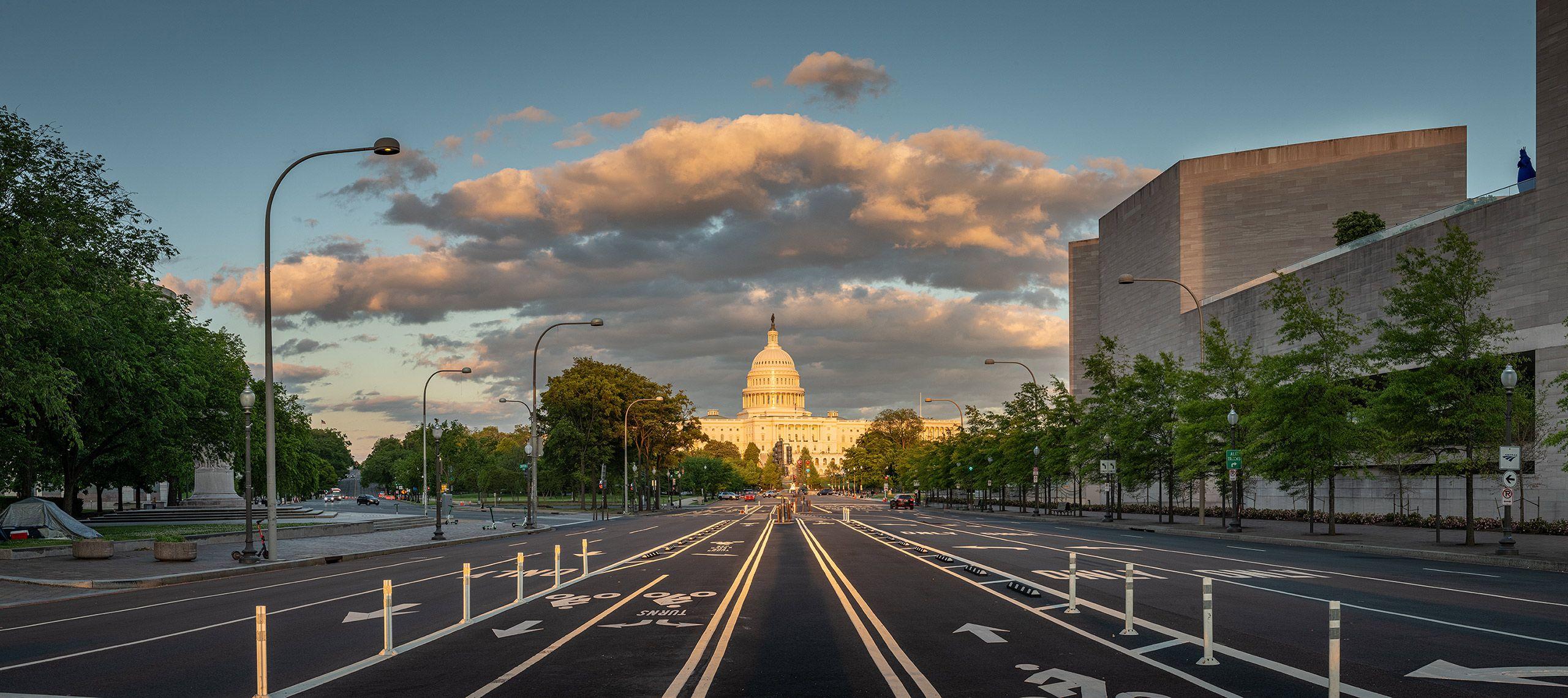 D-21-05-08-8386_405-HDR-Pano-(US-Capitol).jpg