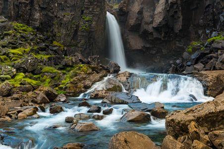 Iceland 19A D-17-06-08-4348-(Waterfall).jpg
