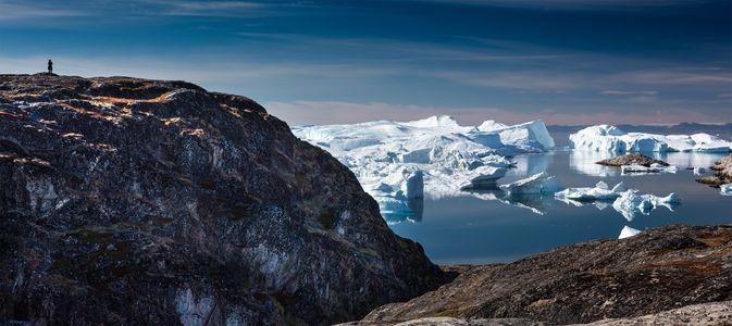D-16-08-18-7163-(Ilulissat-Icefjord-Overlook-Pano).jpg