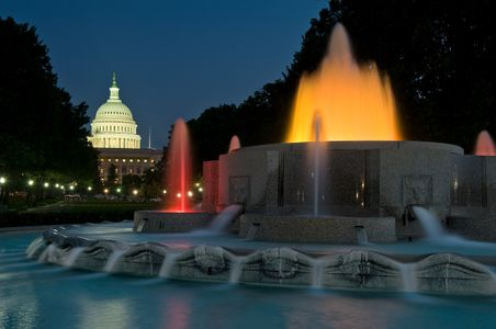 D-10-08-26-4991-(Senate-Fountain).jpg