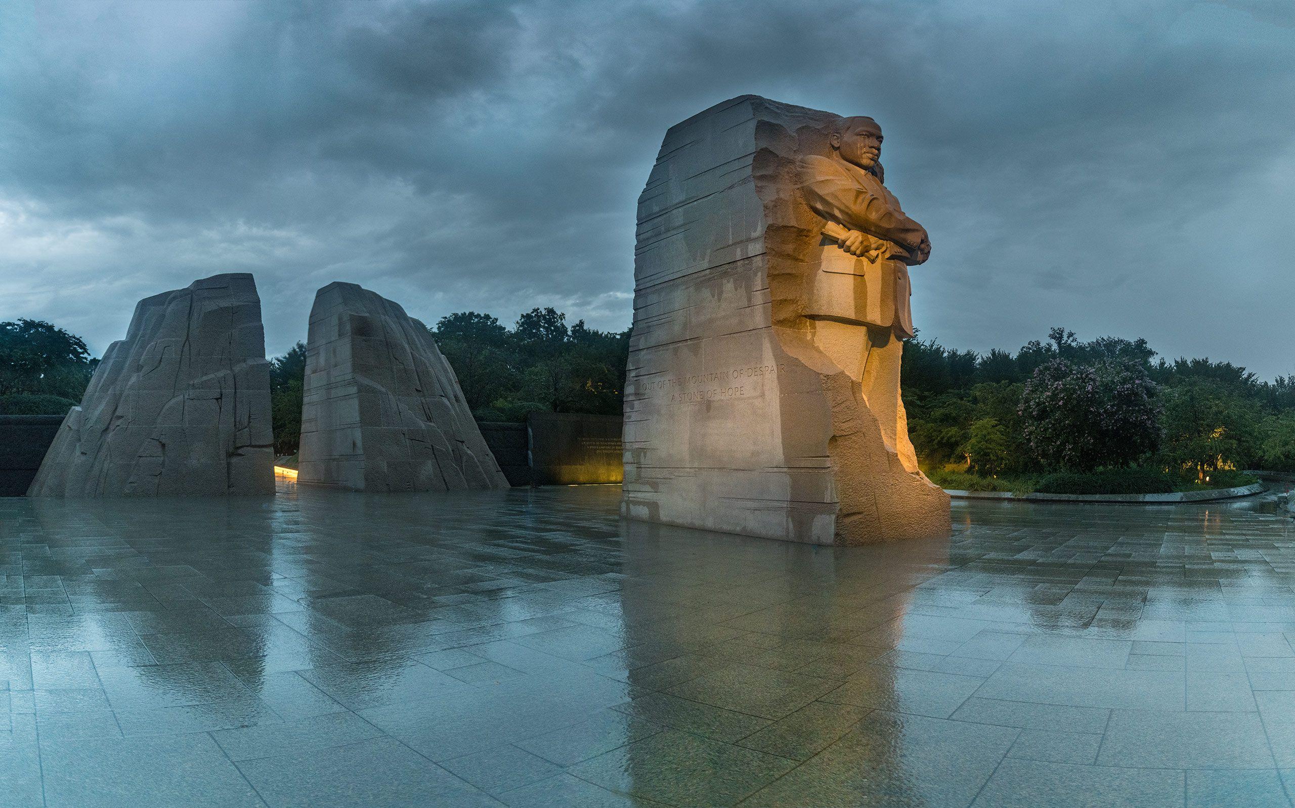 D-20-08-28-9531_38-Pano-(MLK-Memorial).jpg