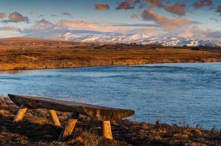 Iceland-28-D-18-03-16-850-3878_79-(Hekla).jpg