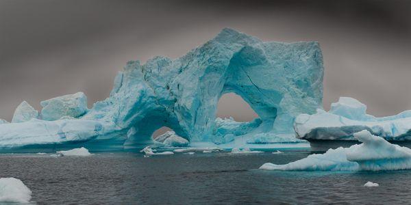 D-16-08-21-2236_38-(Iceberg-Arches).jpg