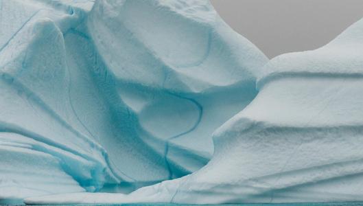 D-16-08-21-2246-(Iceberg-Patterns).jpg